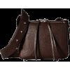 ALL SAINTS bag - Torbice -