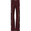 ALTUZARRA Plaid wool trousers - Capri & Cropped - $715.00