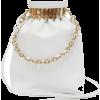 ALTUZARRA - Hand bag - 1,483.00€  ~ $1,726.66