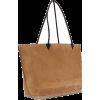 ALTUZARRA - Hand bag - 815.00€  ~ $948.90