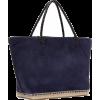 ALTUZARRA - Hand bag - 650.00€  ~ $756.80