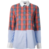 ALTUZARRA - 长袖衫/女式衬衫 -