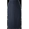 ALTUZARRA - Skirts -