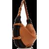 ALTUZARRA  bag - Borsette -
