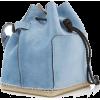 ALTUZARRA bag - Torbice -