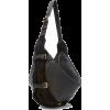 ALTUZARRA black bag - Hand bag -