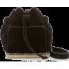 ALTUZARRA bucket bag - Hand bag -
