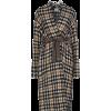 ALYSI coat - Jakne i kaputi -