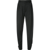 ALYX fitted tailored trousers - Pantalones Capri -