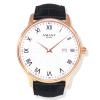 AMANT Roma - Uhren - $329.00  ~ 282.57€