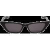 AMBUSH - Sunglasses -