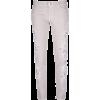 AMEN - Pants -
