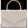 AMINA MUADDI - Clutch bags -