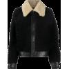 AMI Paris jacket - Jakne i kaputi -