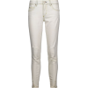AMO,Skinny Jeans,fashion,holid - Jeans - $98.00