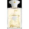 AMOUAGE Beach Hut - Perfumes -