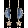 ANDREA FOHRMAN earrings - Orecchine -