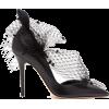 ANDREA MONDIN - Klasyczne buty - 902.00€