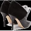 ANDREA MONDIN - Sapatos clássicos - 874.00€