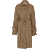 ANDRES OTALORA coat - Jacket - coats -
