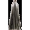 ANDREW GN - Dresses -