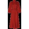 ANDREW GN dress - Dresses -