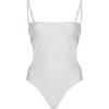 ANEMONE one-piece swimsuit - Costume da bagno -