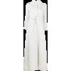 A.N.G.E.L.O. Vintage Cult 1960s button-u - Jacket - coats -