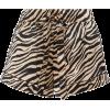 ANINE BING - Shorts -
