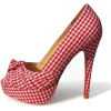 CIPELA - Shoes -