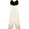 ANNA OCTOBER  DRESS - Pozostałe -