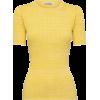 ANNA QUAN - T-shirts -