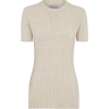 ANNA QUAN sweater - Pullovers -