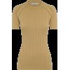 ANNA QUAN sweater - Maglioni -