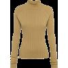 ANNA QUAN sweater - Pulôver -