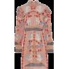 ANNA SUI Short dress - Dresses -