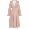 ANOUKI trench coat - Jacket - coats -