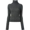 ANTHONY VACCARELLO - Pullovers -