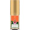 ANTI AGEING - Cosmetics -