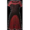 ANTONIO MARRAS - Dresses -