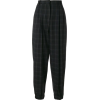 ANTONIO MARRAS trousers - Pantaloni capri -