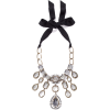 LANVIN  - Necklaces -