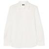 A.P.C. Cotton-poplin shirt - Shirts - £130.00  ~ $171.05