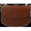 APC - Hand bag -