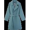 A.P.C. - Jacket - coats -