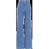 A.P.C. - Jeans -