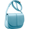A.P.C. - Messenger bags -