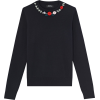 A.P.C. - Pullovers -