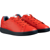 A.P.C. - Sneakers -