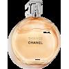 A PERFUME - Parfumi -